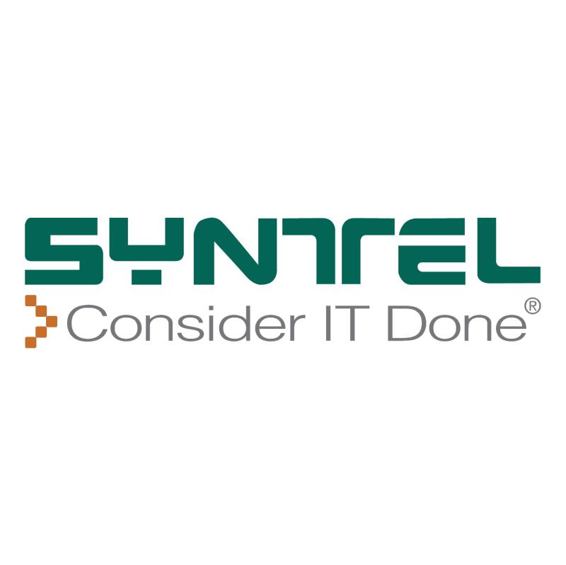 Syntel vector