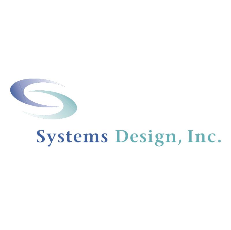 Systems Design vector