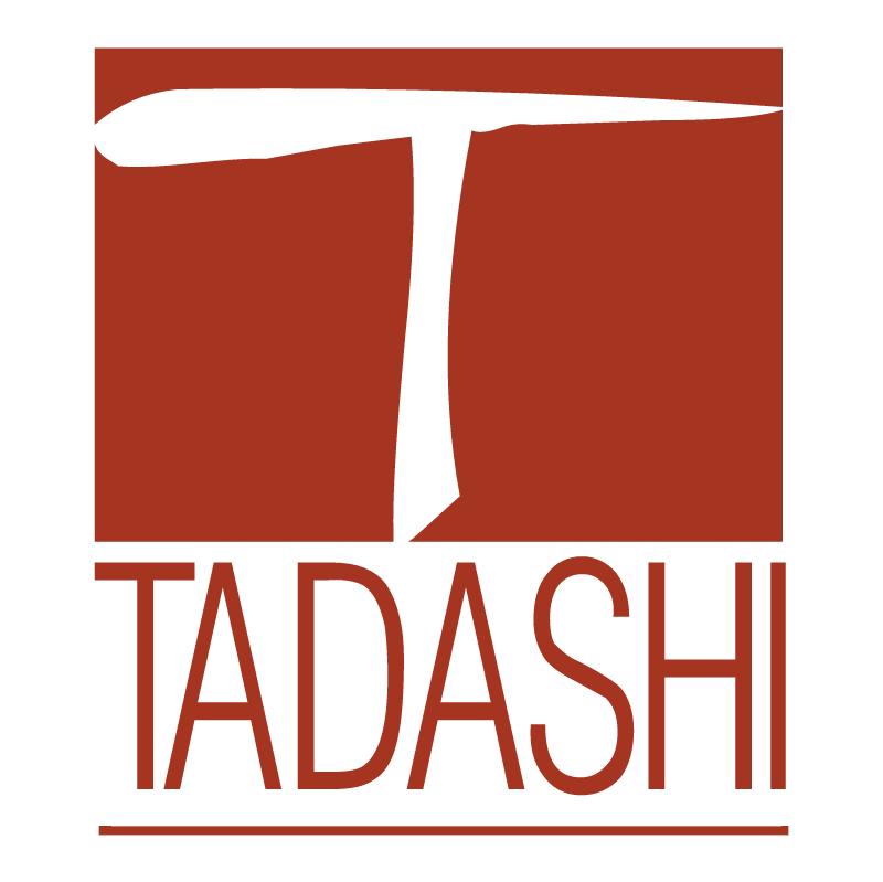 Tadashi vector