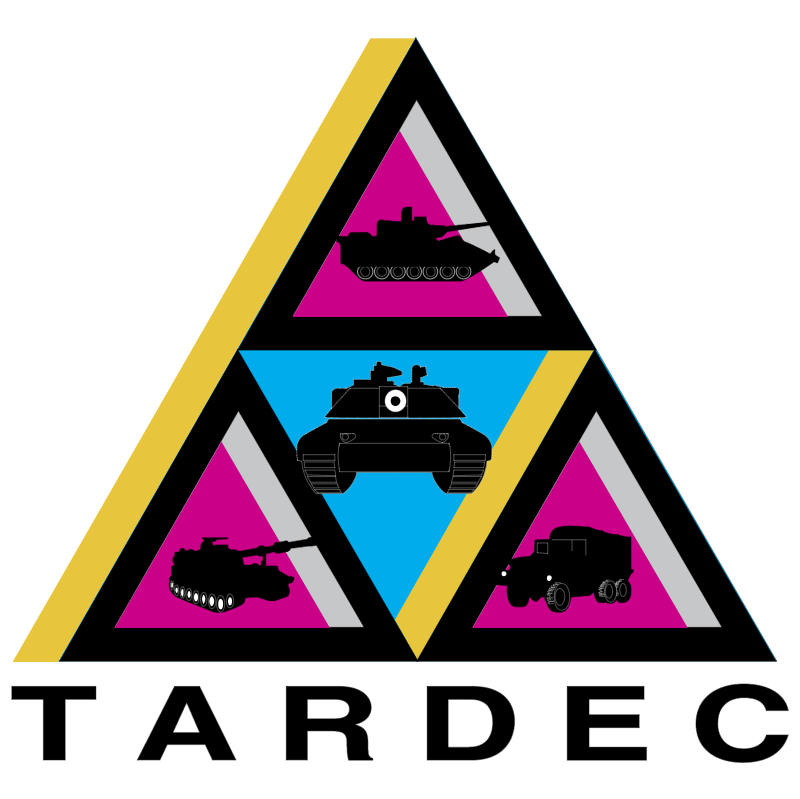 Tardec vector