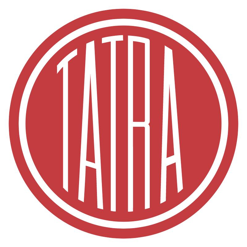 Tatra vector