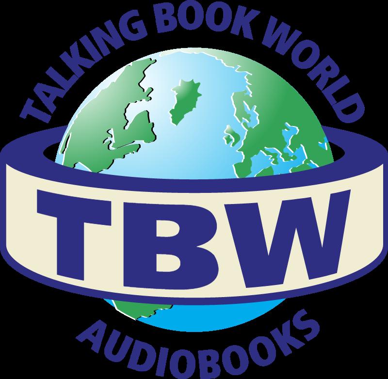 TBW vector