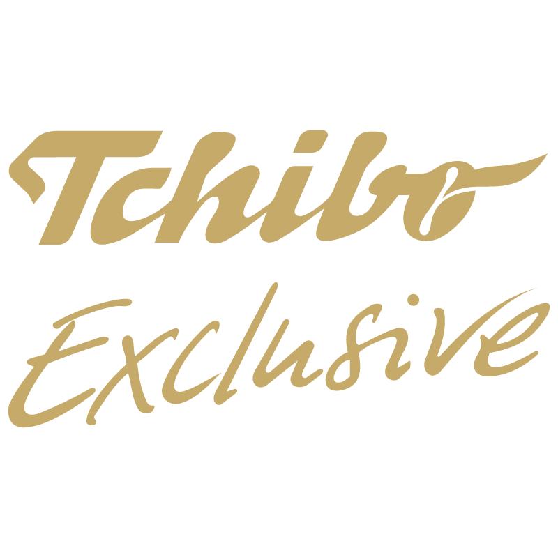 Tchibo Exclusive vector
