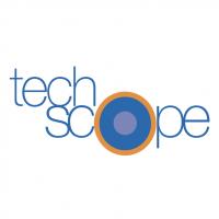 TechScope vector