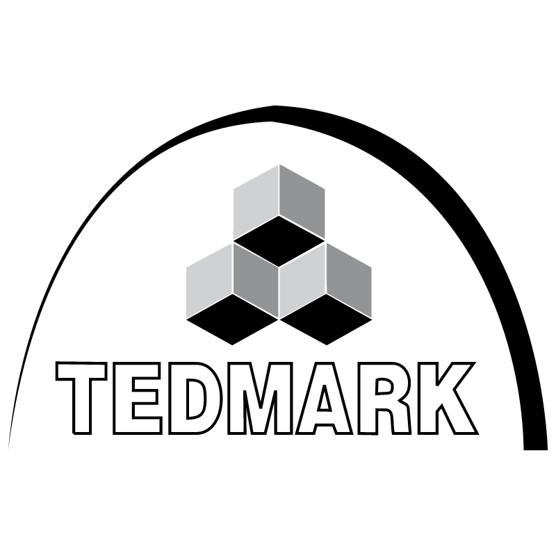 Tedmark vector