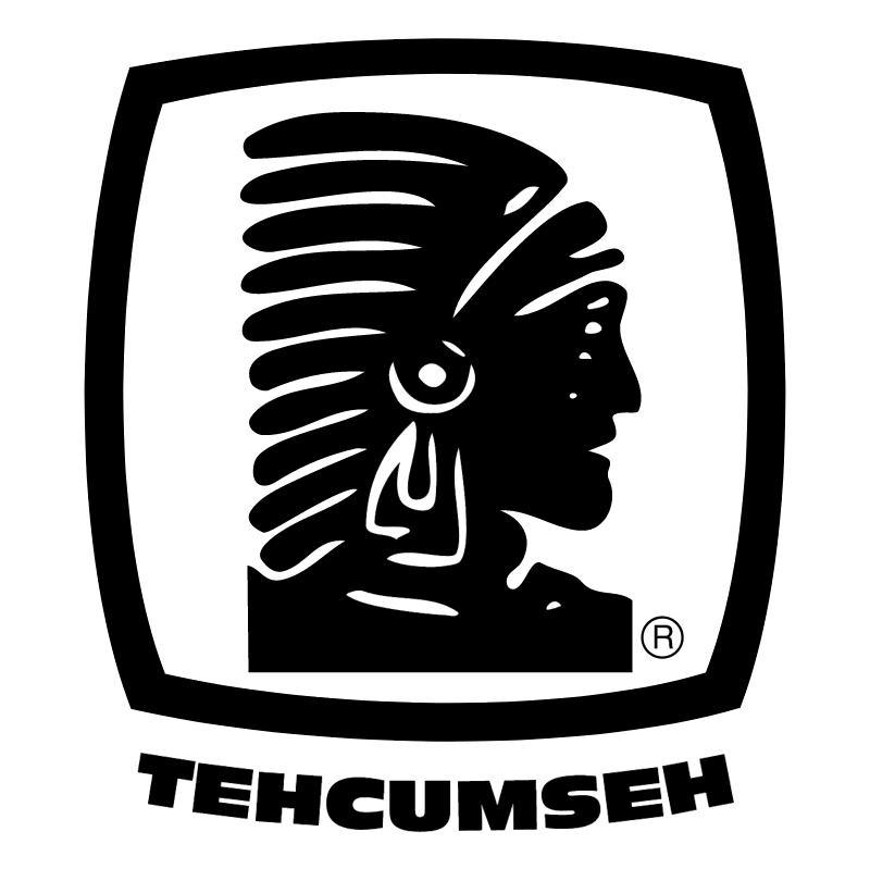 Tehcumseh vector