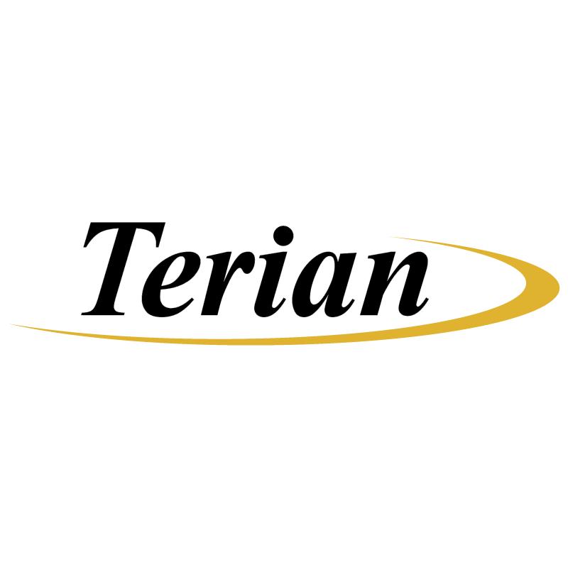 Terian vector