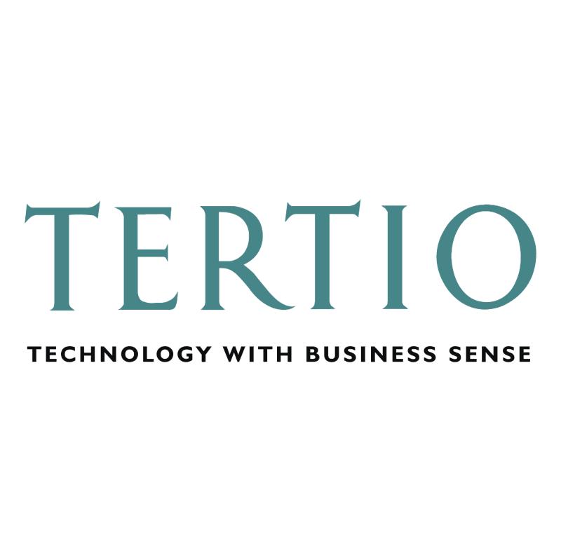 Tertio vector