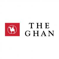 The Ghan vector