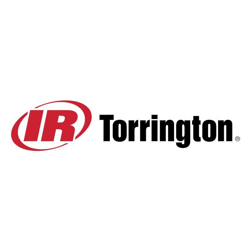 Torrington vector