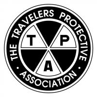 TPA vector