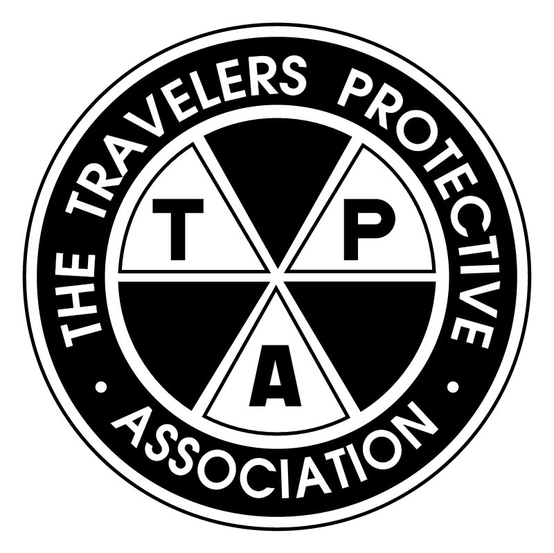 TPA vector logo