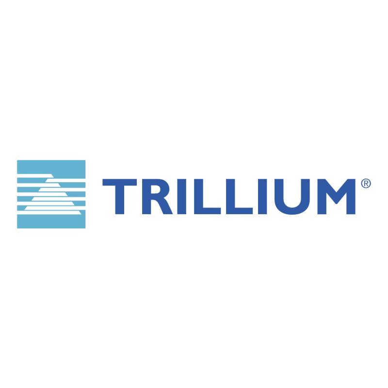 Trillium vector