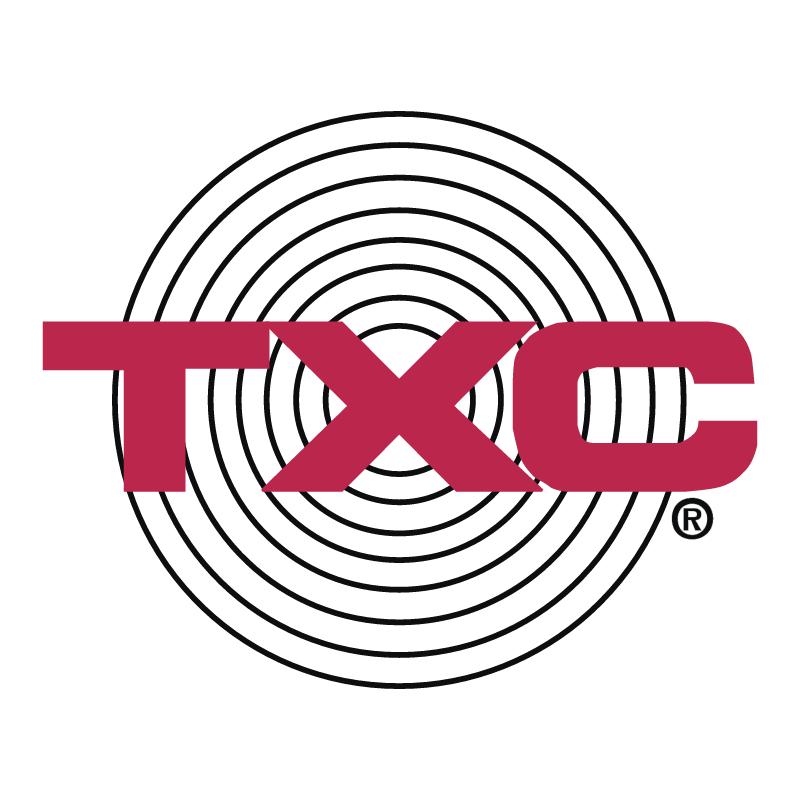 TXC vector