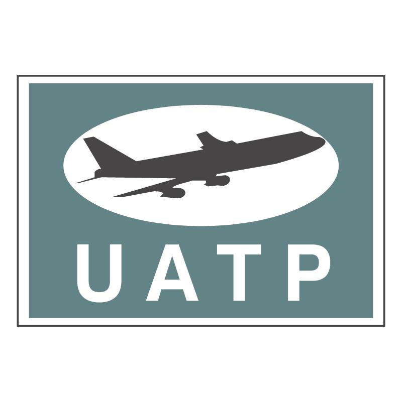UATP vector