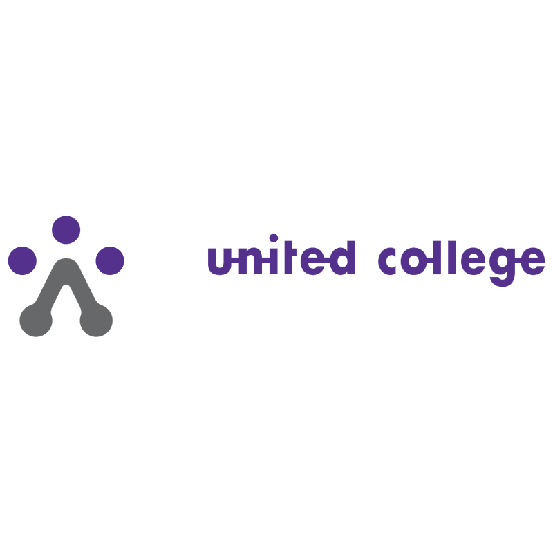 United College vector