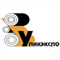 Upakexpo vector