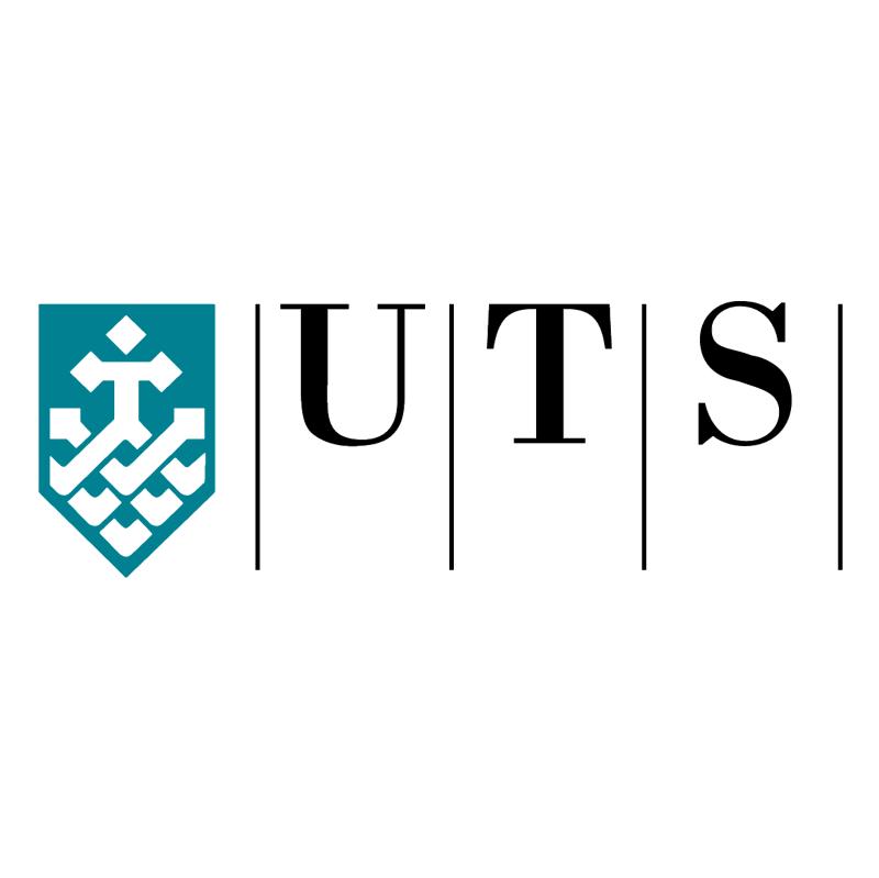 UTS vector