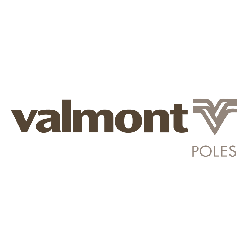 Valmont vector