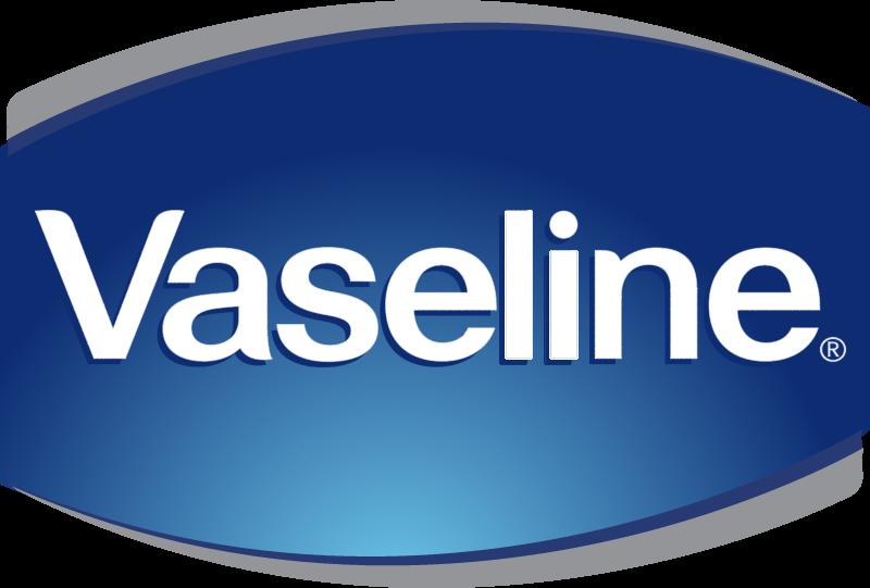 Vaseline vector