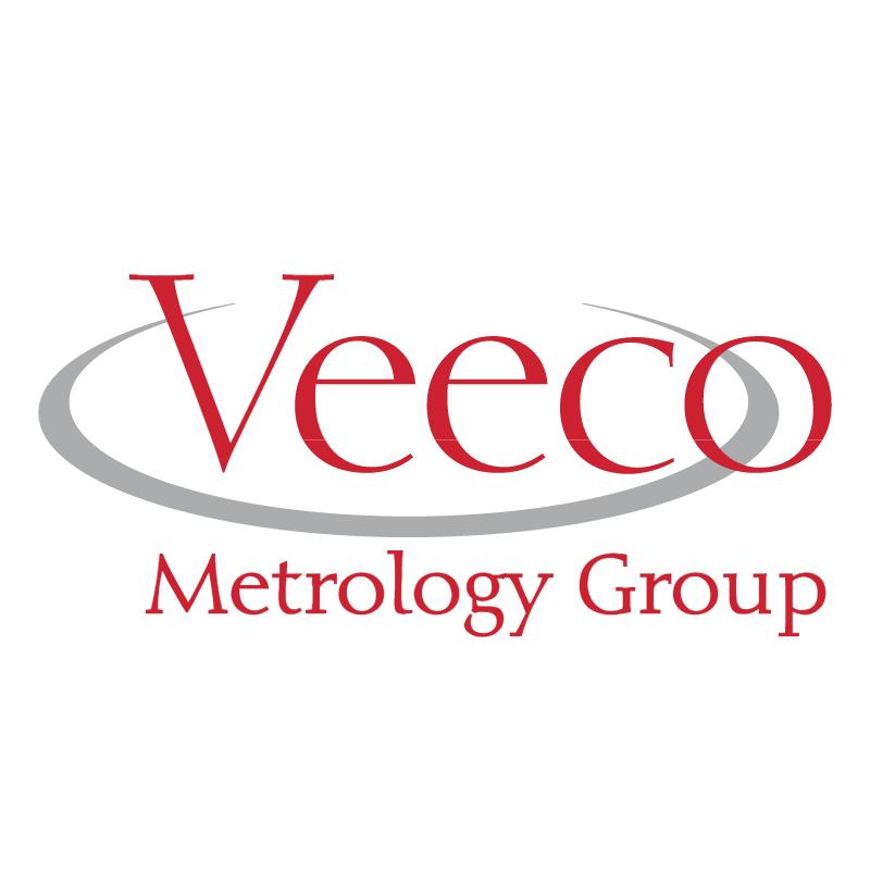 Veeco Metrology Group vector