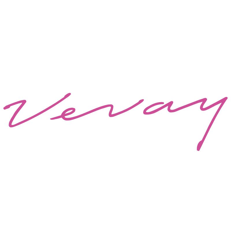 Vevay vector