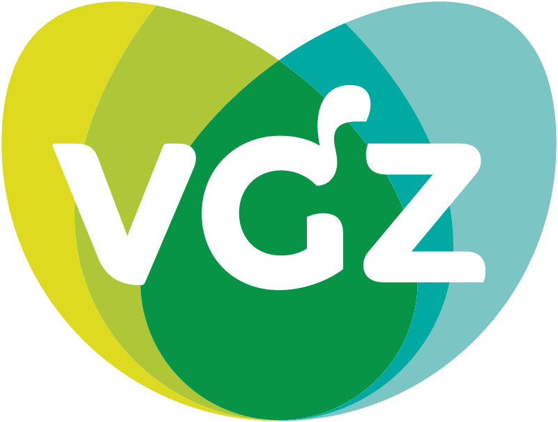 VGZ vector