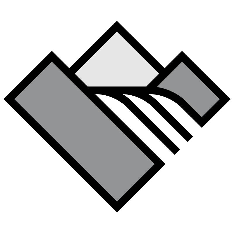 Ville de Labelle vector