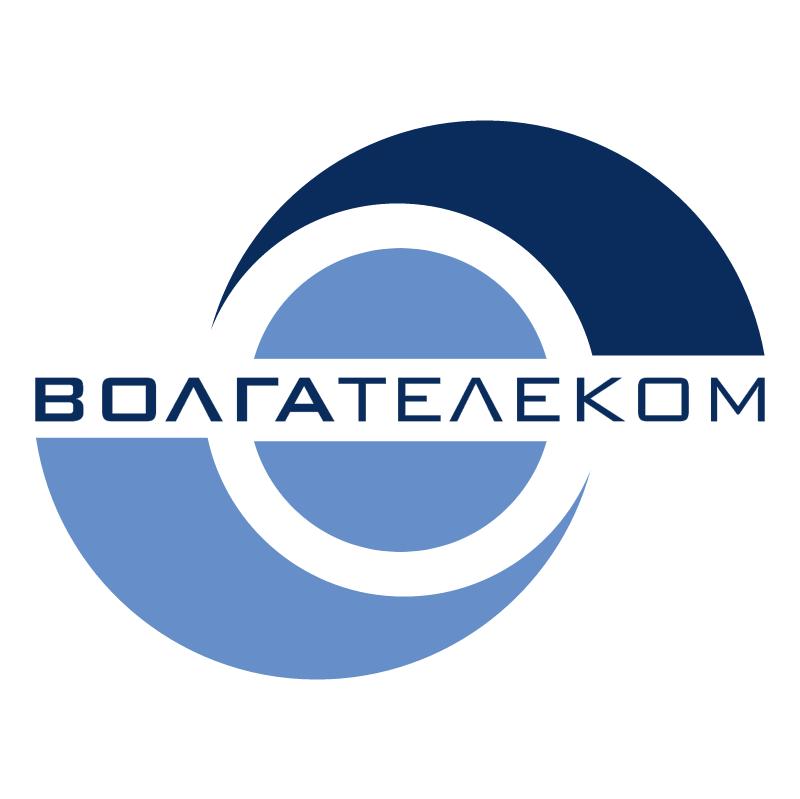 VolgaTelecom vector