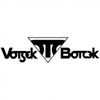 Votsek vector