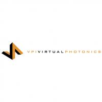 VPI Virtual Photonics vector