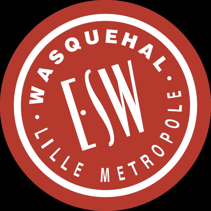 WASQUE 1 vector