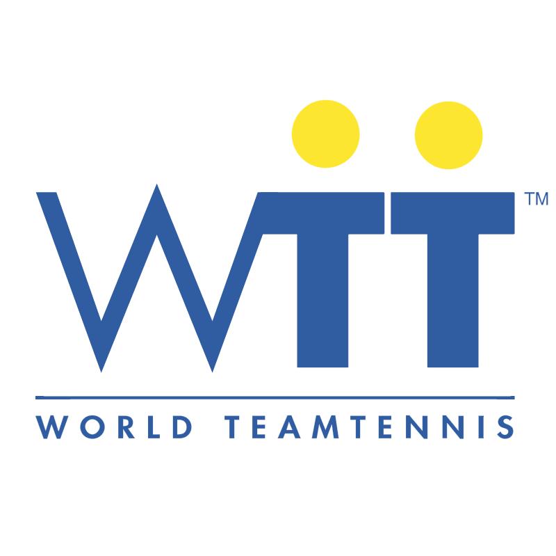 WTT vector