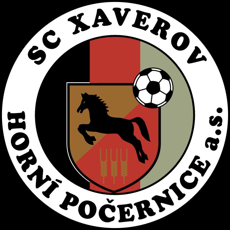 XAVEROV vector
