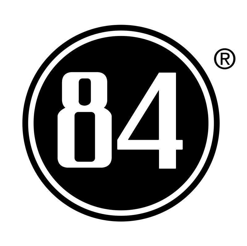 84 vector