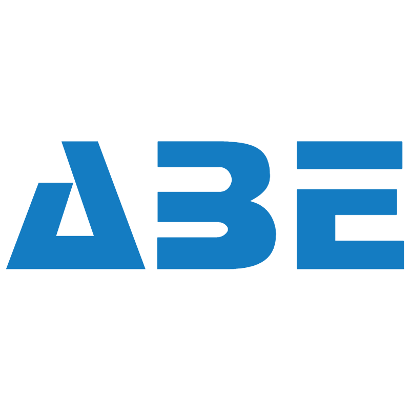 ABE vector