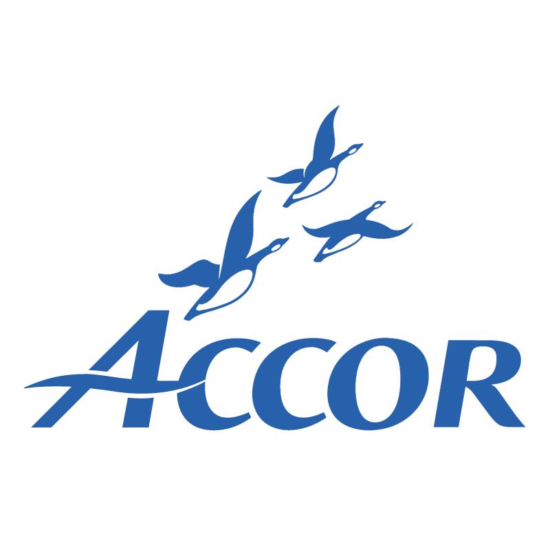 Accor 67907 vector