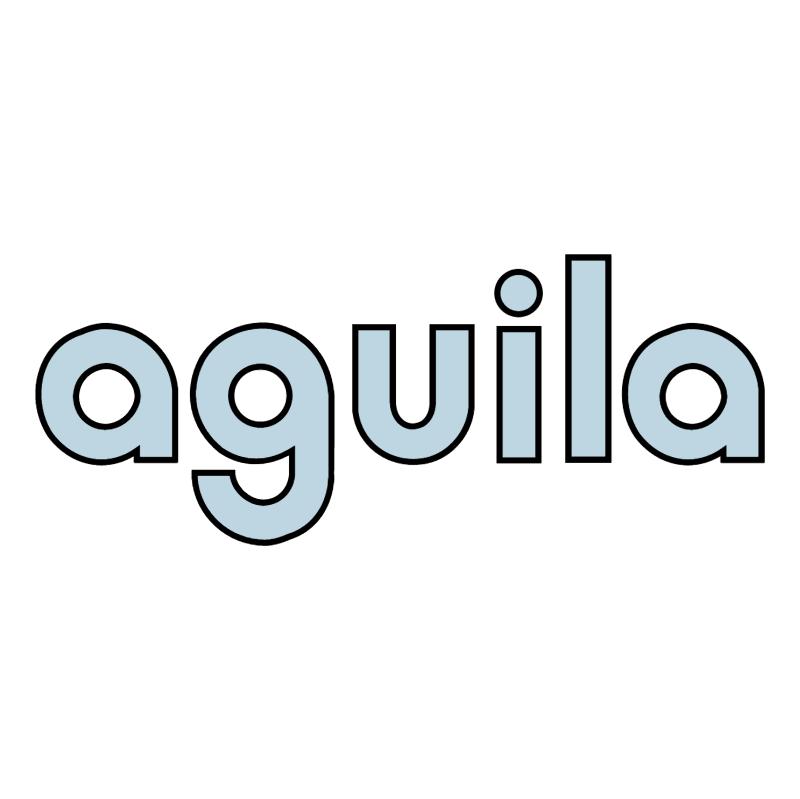 Agulia 81120 vector
