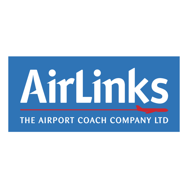 AirLinks 81330 vector
