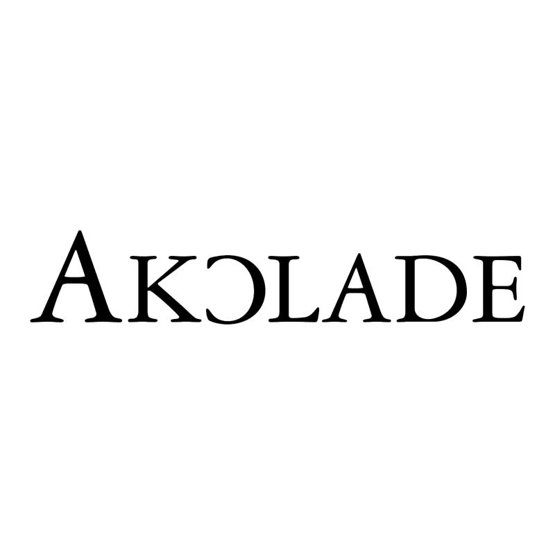 Akolade 45863 vector