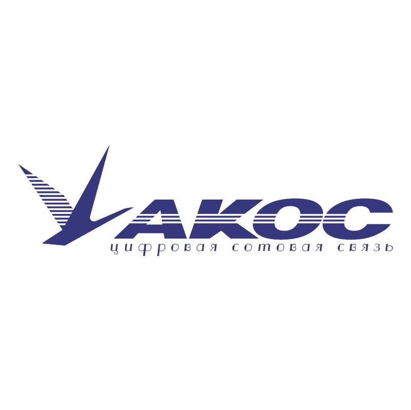 Akos 87351 vector