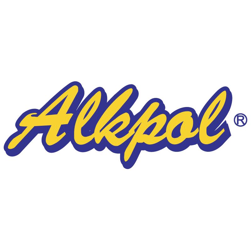 Alkpol 14929 vector