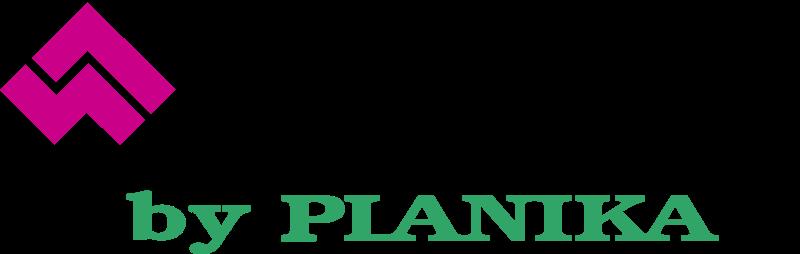 alpinus planka vector