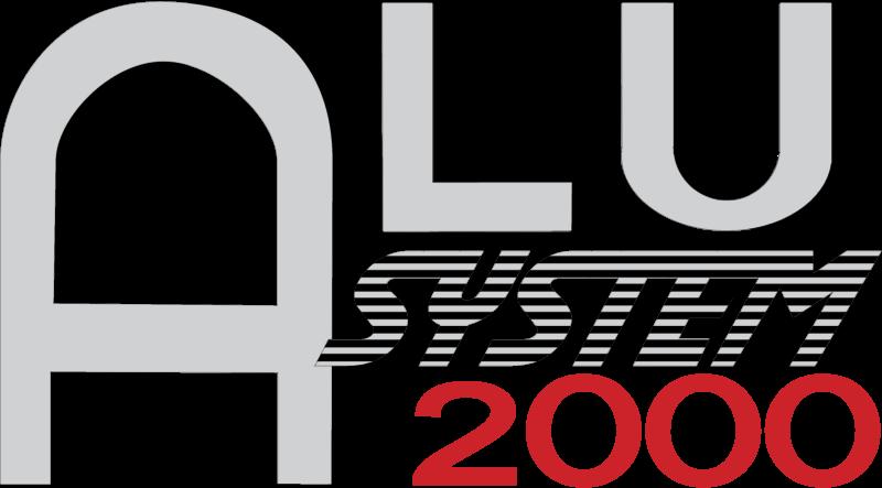 alu system 2000 vector