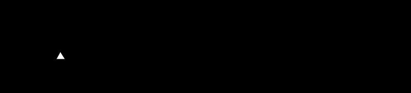 ANIXTER vector