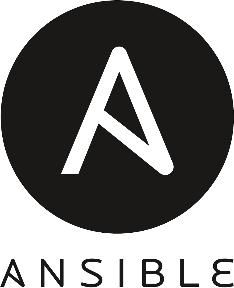 Ansible vector