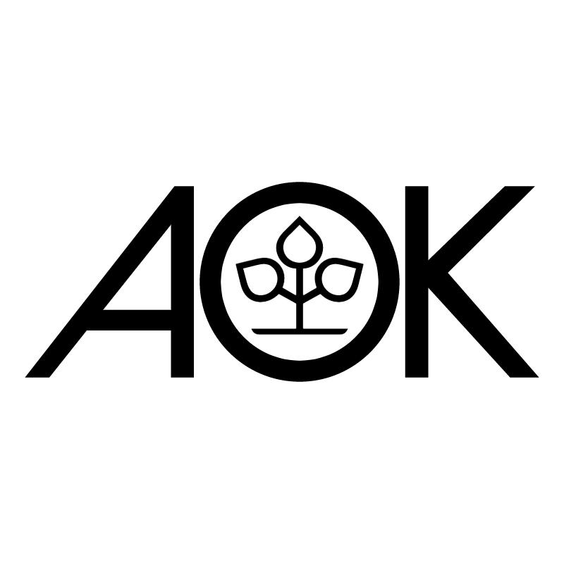 AOK vector