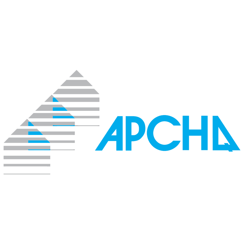 APCHQ vector