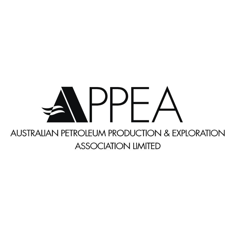 APPEA 41164 vector