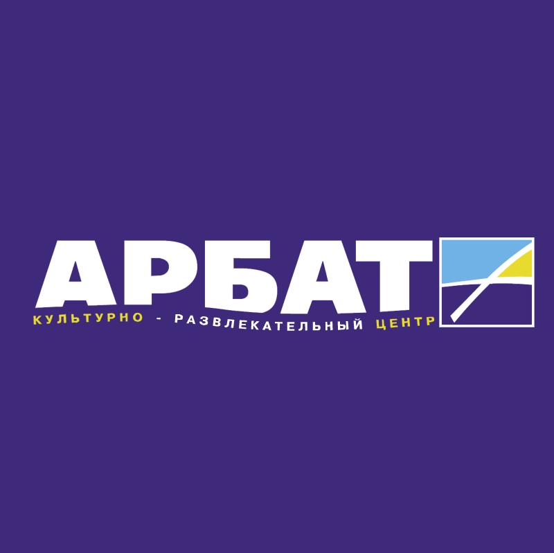 Arbat 29359 vector